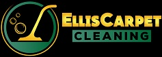 Ellis Carpet Cleaning