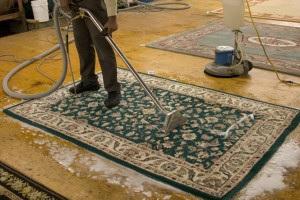 Area Rug Cleaning Great Neck N Y Ellis Carpet