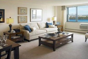Condo Carpet Cleaning South Setauket New York Ellis Carpet Cleaning