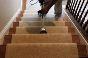 Delicieux Ellis Carpet Cleaning